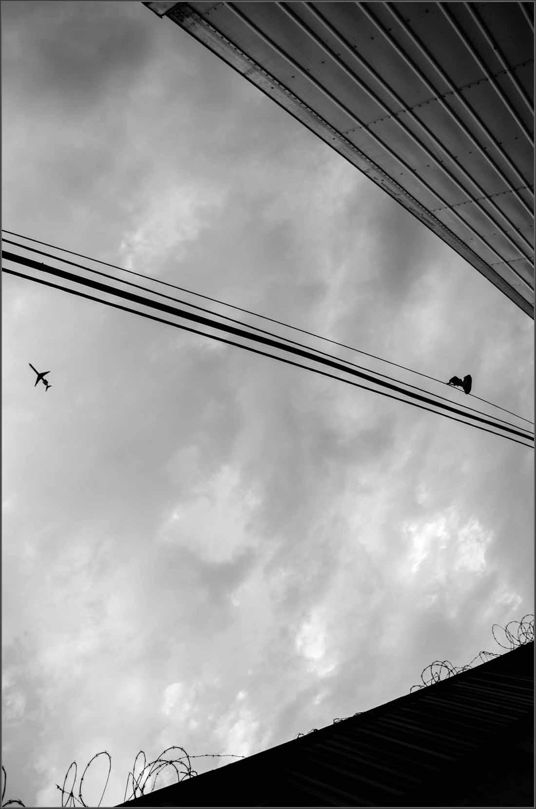 Spots-sur-la-ville-0012