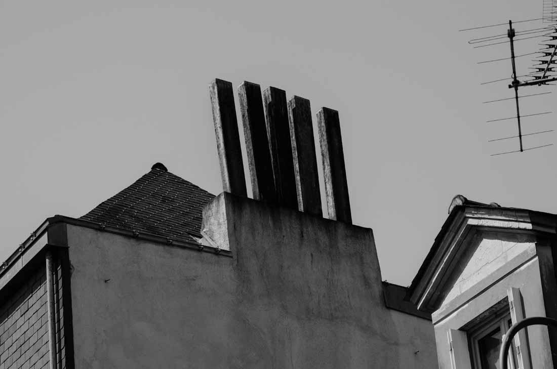 Spots-sur-la-ville-0013