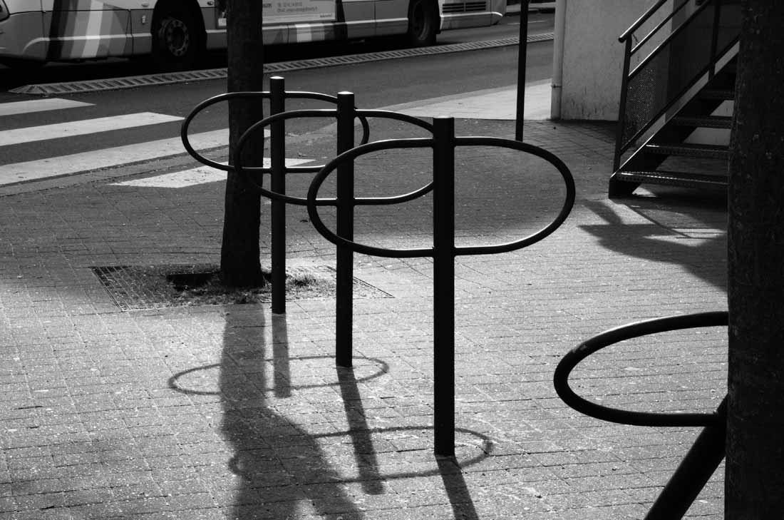 Spots-sur-la-ville-002