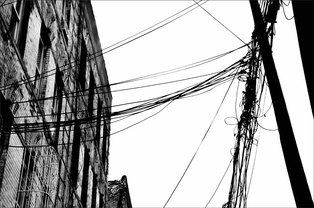 Spots-sur-la-ville-003