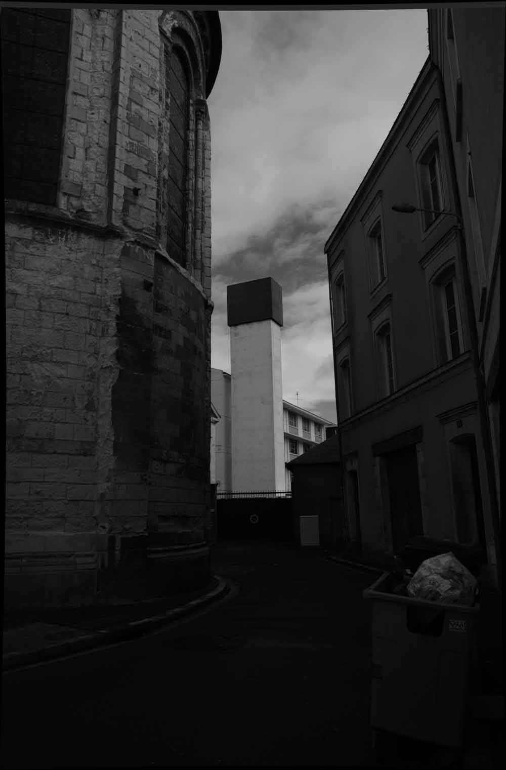 regard-fugace-03